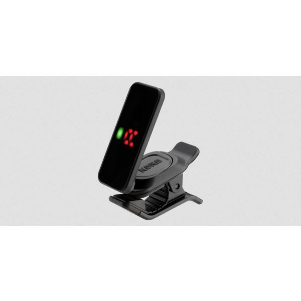 Korg Korg Pitchclip 2 Clip on Tuner
