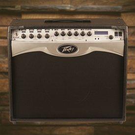 Peavey Peavey Vypyr Pro 100 Modeling Amp