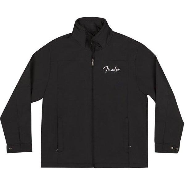 Fender Fender Jacket, Black, XL