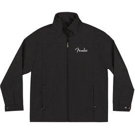 Fender Fender Jacket, Black, L