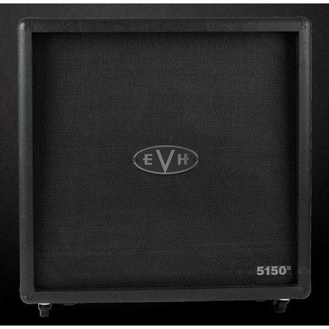5150III 100S 4 x12 Cabinet, Stealth Black