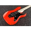 Ibanez RG Genesis Collection 6str Electric Guitar - Road Flare Red