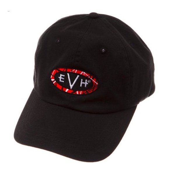 EVH EVH Baseball Hat
