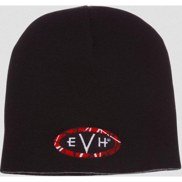 EVH EVH Knitted Beanie