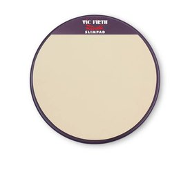 Vicfirth Vic Firth Heavy Hitter Slim Pad
