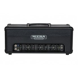 Mesa/Boogie Mesa Boogie Triple Crown TC-50 Head