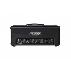 Mesa/Boogie Mesa Boogie Triple Crown TC-100 Head