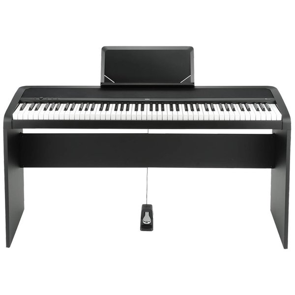 Korg Korg B1 88-Key Digital Piano