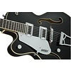 Gretsch G5420LH Electromatic Hollow Body Single-Cut Left-Handed, Black