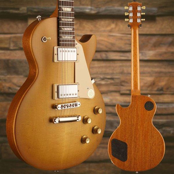 Gibson Gibson LPTR18FHNH1 Les Paul Tribute 2018 Faded Honey Burst