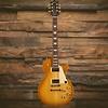 Gibson LPTR18FHNH1 Les Paul Tribute 2018 Faded Honey Burst