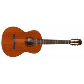 Cordoba Cordoba C5 Classical Guitar