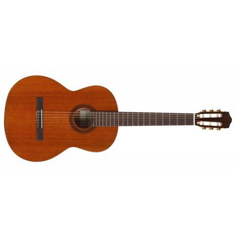 Cordoba C5 Classical Guitar