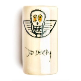 Jim Dunlop Dunlop 256 Joe Perry Boneyard Medium-Short