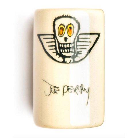 Dunlop 258 Joe Perry Boneyard L-S