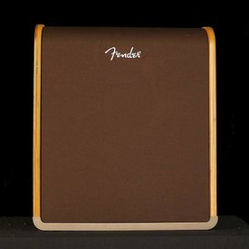 Fender Acoustic SFX, 120V