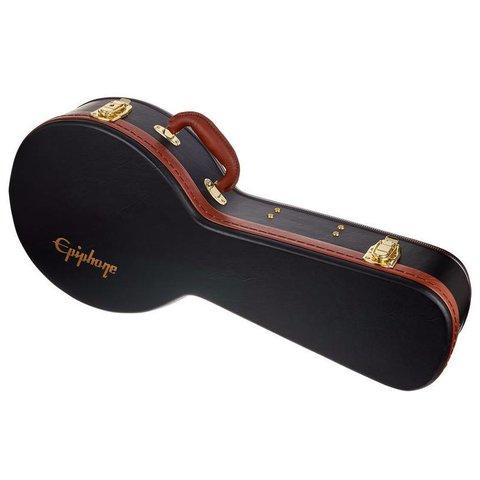 Epiphone 940-ED20 Mandolin Case