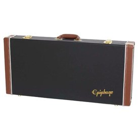 Epiphone Epiphone 940-ED50 F-Style MM50 Mandolin Case