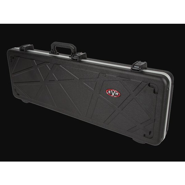 EVH EVH Stripe Series Case, Black
