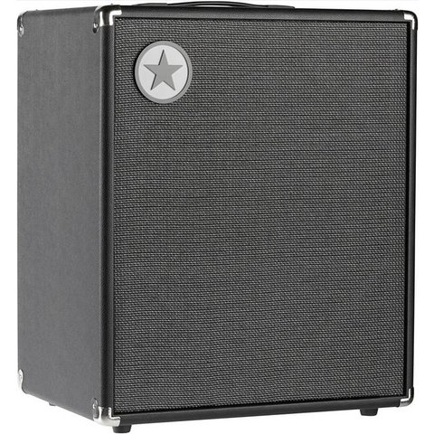 Blackstar Unity 250W Bass Amp