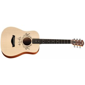 Taylor Taylor TSBTE Taylor Swift Baby Taylor Acoustic-Electric