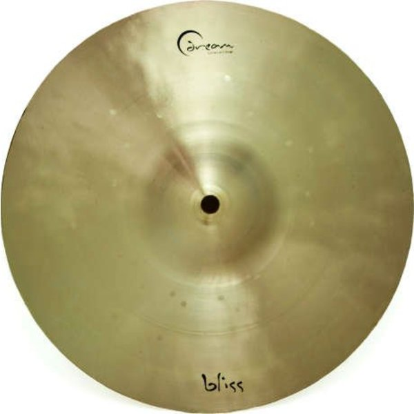 Dream Dream BPT16 Bliss Paper Thin Crash 16''