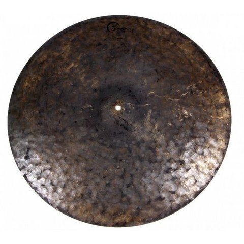 Dream DMMRI22 Dark Matter Moon Ride 22''