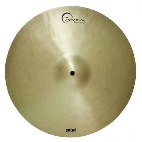 Dream C-CR16 Contact Crash 16''
