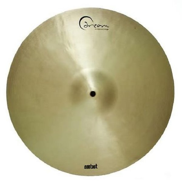Dream Dream C-CR16 Contact Crash 16''