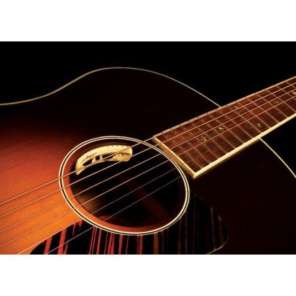 LR Baggs LR Baggs Anthem Acoustic Soundhole Microphone / Undersaddle Pickup