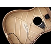 LR Baggs Anthem Acoustic Soundhole Microphone / Undersaddle Pickup