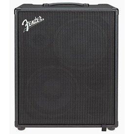 Fender Rumble Stage 800, 120V