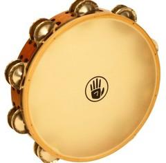 Black Swamp Percussion LLC
