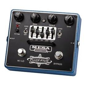 Mesa/Boogie Mesa Boogie Flux-Five