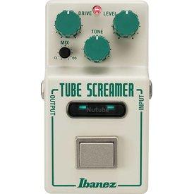 Ibanez Ibanez NU Tube Screamer Overdrive Pro / NUTUBE