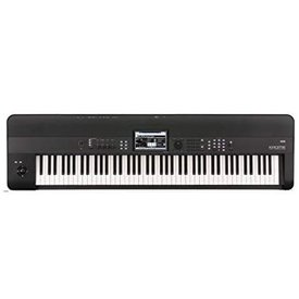 Korg Korg Krome 88-Key Music Workstation