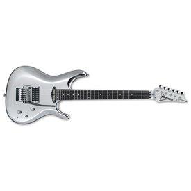 Ibanez Ibanez Joe Satriani Signature 6str Electric Guitar w/Case