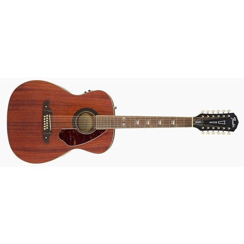Tim Armstrong Hellcat-12, Natural