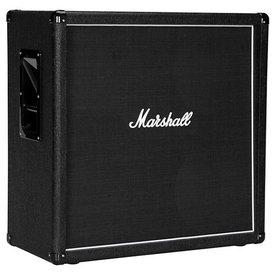 Marshall Marshall MXR 4x12'' Celestion loaded 240W, 16 Ohm base cabinet