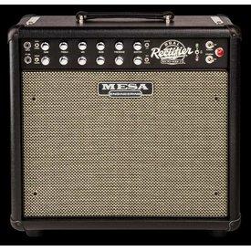 Mesa/Boogie Mesa Boogie Recto-Verb 25 1x12 Combo