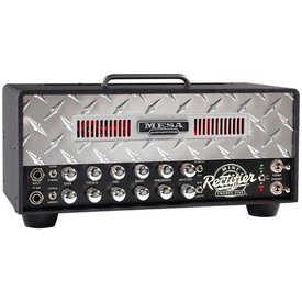 Mesa/Boogie Mesa Boogie Mini Rectifier Twenty-Five
