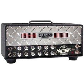Mesa/Boogie Mesa Boogie Mini Rectifier Twenty-Five