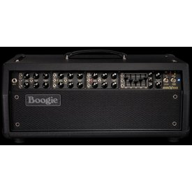 Mesa/Boogie Mesa Boogie Mark V Medium Head