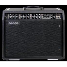 Mesa/Boogie Mesa Boogie Mark V 1x12 Combo
