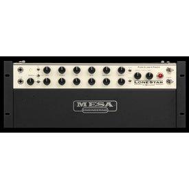 Mesa/Boogie Mesa Boogie Lone Star Special Rackmount Head