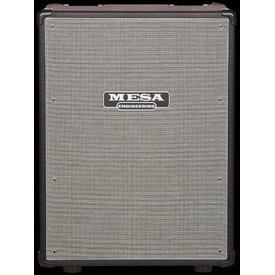 Mesa/Boogie Mesa Boogie 6x10 Traditional PowerHouse