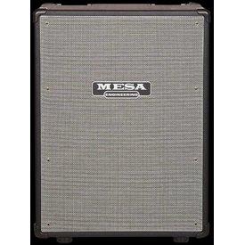 Mesa/Boogie Mesa Boogie 6x10 Traditional PowerHouse