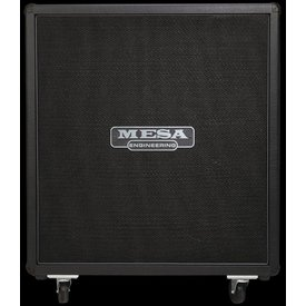 Mesa/Boogie Mesa Boogie 4x12 Road King Rectifier Straight