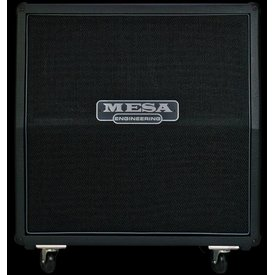 Mesa/Boogie Mesa Boogie 4x12 Rectifier Traditional Slant