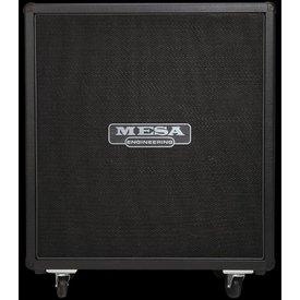 Mesa/Boogie Mesa Boogie 4x12 Rectifier Standard Straight